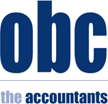 OBC accountants